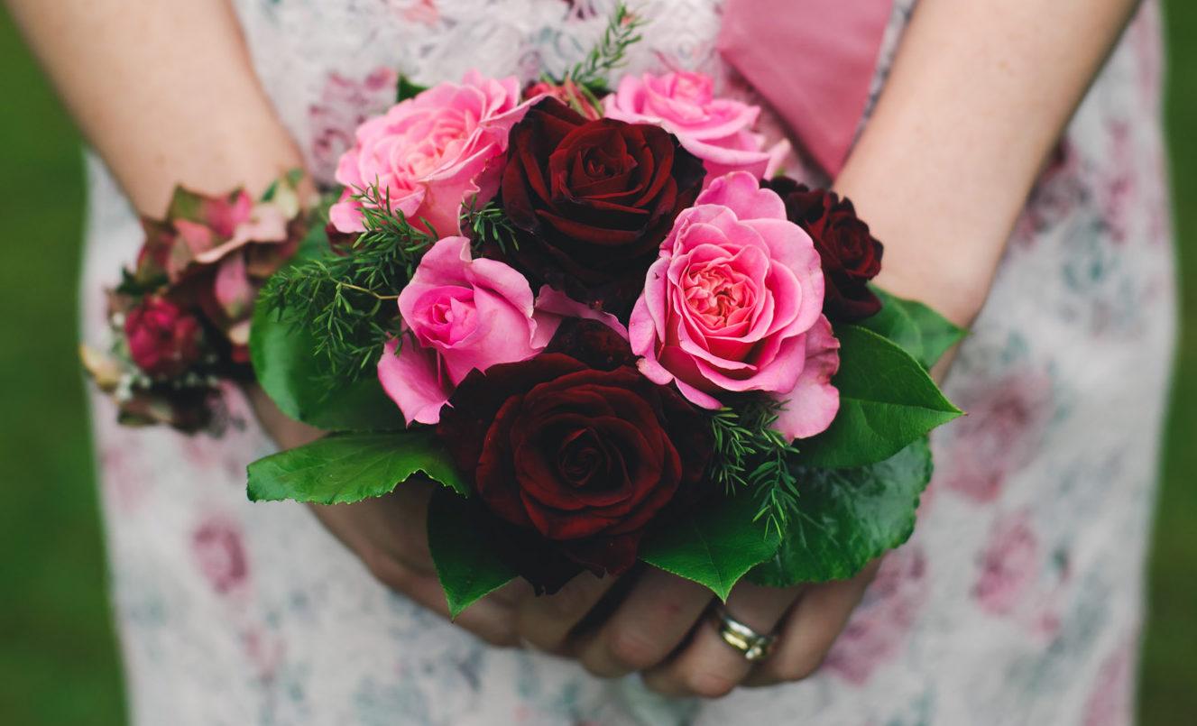 Hochzeitssängerin.. © Fotograf Jan Tschorsnig