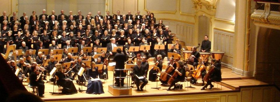 winger concert brahms requiem-grosse musikhalle hamburg 1600